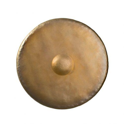 Kuppel Gong