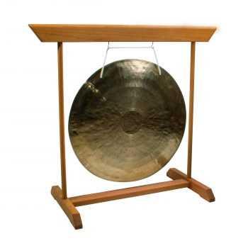 Fen Gong Ständer