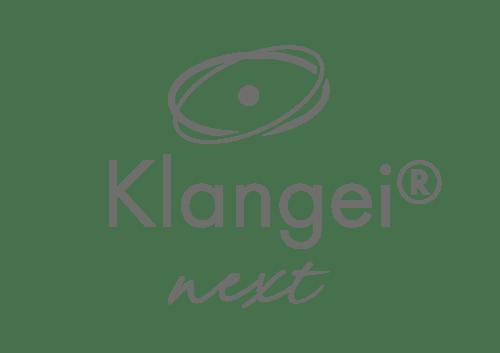 Logo Klangeinext